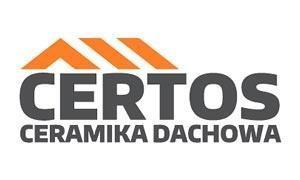 Przedsiębiorstwo działające na rynku polskim jak i europejskim od kilkunastu lat. W zeszłym roku oddali do użytku nowo otwarty zakład produkcyjny. Podstawową działalnością firmy jest produkcja ceramicznych akcesoriów wykorzystywanych na dachach. Stanowią one uzupełnienie systemów ceramicznych pokryć dachowych, które są oferowane przez firmy działające w branży budowlanej. Jakość oraz gama produktów oferowanych przez tą firmę ciągle rośnie, i przekonuje do siebie coraz więcej dostawców.