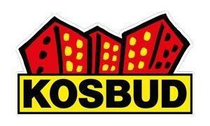 kosbud